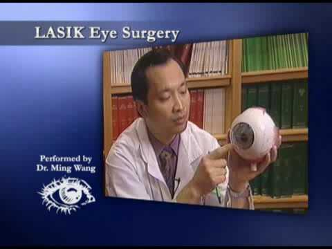lasik-eye-surgery-at-wang-vision-institute,-dr.-ming-wang,-cataract-surgery,-icl,-intacs