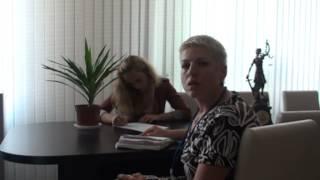 Curaj.Tv - Președintele Judecătoriei Bălți spune că nu știe nimic