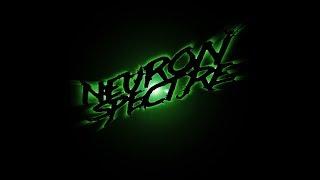 Neuron Spectre - The Sadist (Debut Album) Coming Summer 2019