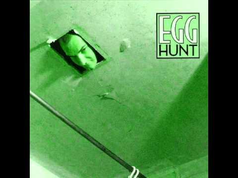 Egg hunt - We all fall down