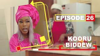 Kooru Biddew - Saison 6 - Épisode 26