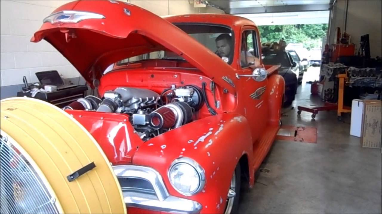 1119268 Tekno Schaal 1 50 Vuilniswagen Daf Van Gansewinkel 2008 moreover Watch in addition 17 Chevygmc 2007 And Up 1500 likewise Little Red Fire Truck 1952 Chevy Pickup in addition 10 Toyota. on 2014 gmc truck