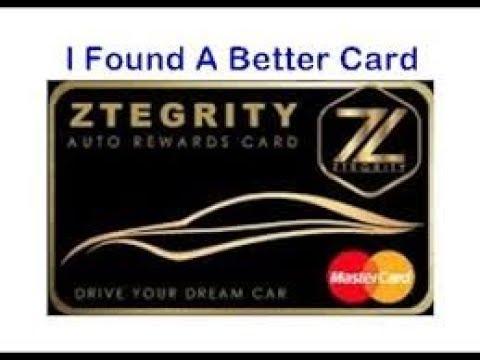 Metabank visa prepaid card login
