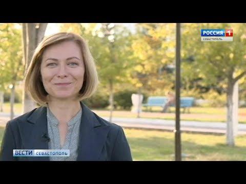 Афиша с Ксенией Егоровой 13 - 14 октября