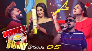 honey-funny-episode-05-sirasa-tv-21st-february-2021
