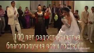 Цыганская свадьба-Ростов. 6 эпизод