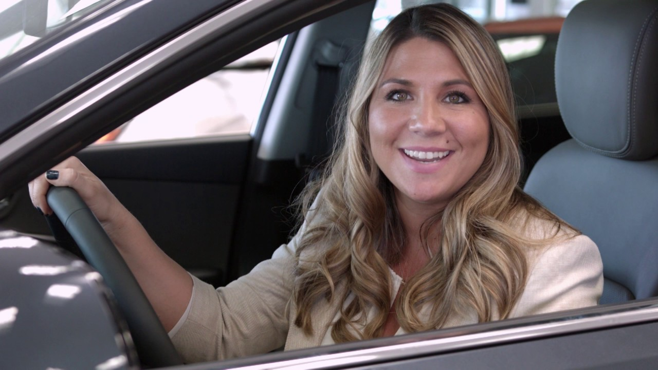 Ray Skillman Hyundai >> Ray Skillman Why Shop Hyundai - YouTube
