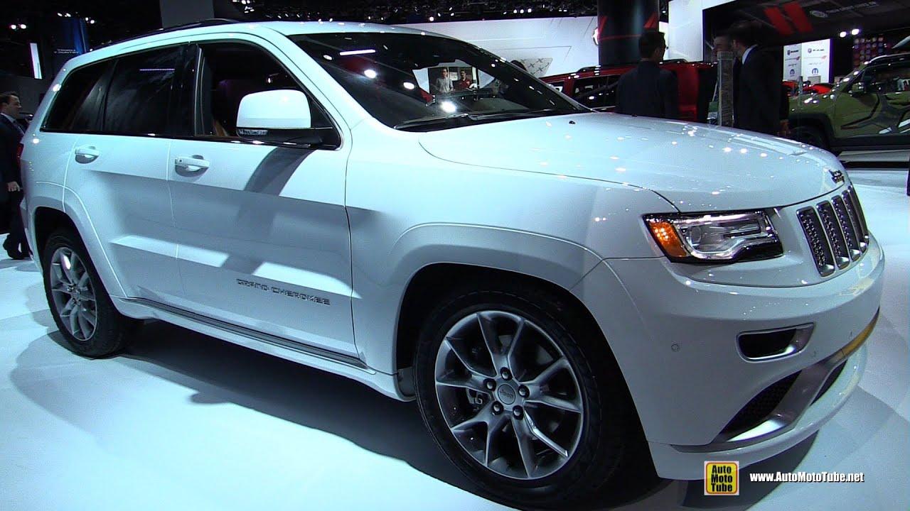 grand diesel audi jee gets like news sound fake cherokee jeep omg tdi exhaust