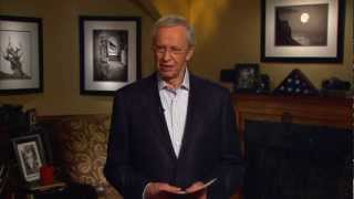How can I be sure of my calling? (Ask Dr. Stanley)