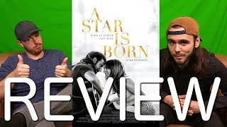 Similar Movies to A Star is Born: Encore (2019) Suggestions