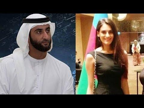 Смотреть клип Официантка Наташа Стала Женой Шейха Дубая! Как Живут Женщины Которые Стали Женами Восточных Богачей? онлайн бесплатно в качестве