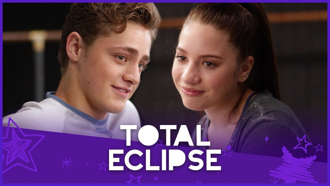 total-eclipse-season-2-ep-4-meet-cameron