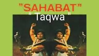 Rhoma Irama _ Taqwa ( OM Soneta Vol 10 Sahabat 1979 )