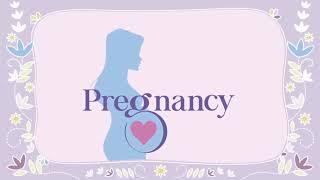 Himalaya baby care & Mom's care(3)