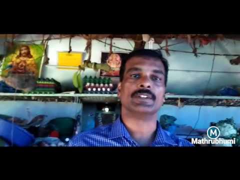 Price Hike of Vegetables in Kerala