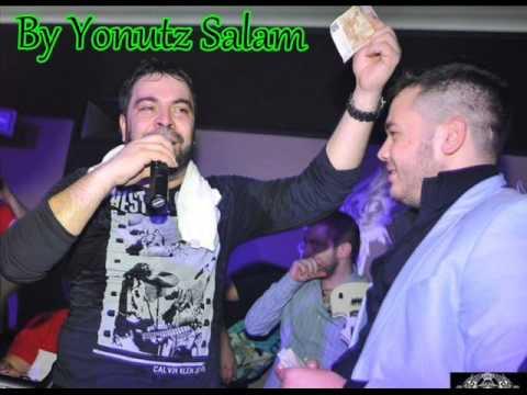 Florin Salam - Ma cauta banii ( By Yonutz Salam )