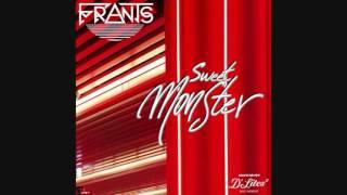 FRANTS - SWEETMONSTER (feat. psycoban 싸이코반) (스케쳐스 CF 삽입곡) / (EXO X Red Velvet Skechers CF)