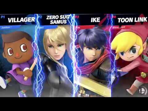 Download Ignition #214 DOUBLES LOSERS FINALS - Panda Bair + Ned vs Ravenking + Rickles
