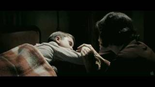 CHANGELING / EL INTERCAMBIO (TRAILER HD SUBTITULADO) 2008