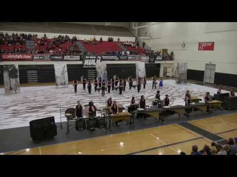SBCUSD (Open) | ADLA Championships 2017 @ Long Beach City College | April 29th, 2017