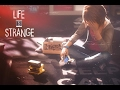 Life is Strange (Game Movie)