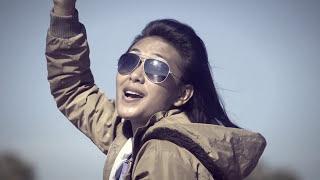 H2k++Hip+Hop+Kupang++Jholand+Mc+Feat+Riany+Euginia+++Move+On