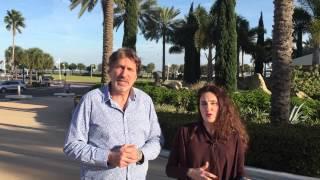 Тренинг Майкла Бэнга для владельцев и руководителей(, 2015-02-02T08:23:23.000Z)