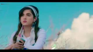 Gambar cover Raj Ke Rulaya Raj Ke Hasaya | Lovely Song | (love story) |  HD song