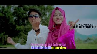 DENDANG POPULER • Aprilian feat Hayati Kalasa • PAI BARAUN (Official Music Video)