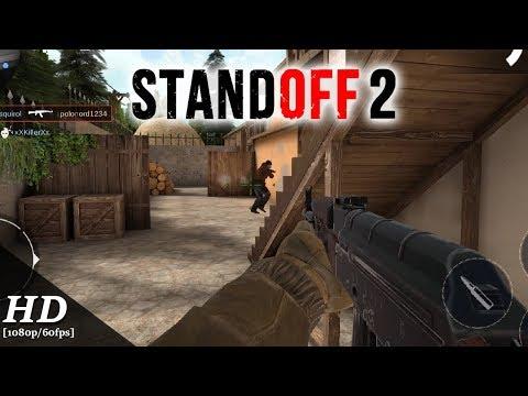 скачать standoff 2 0.11.0