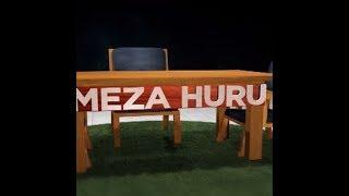 #MUBASHARA:MEZA HURU (KUJITOBOA).14 NOVEMBA 2018