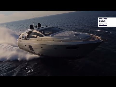 [ENG] ZF MARINE SEAREX - Surface Propulsion - The Boat Show