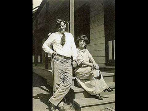 Pictorial Biography of Jack London