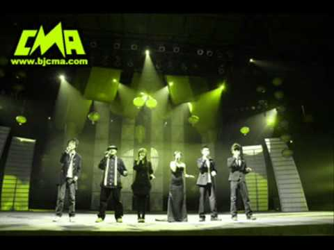 Freedom Singers Group - Acapella demo 13 songs