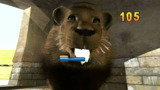 Official Jambo Safari HD video game Launch Trailer help save wild, exotic animals from extinction
