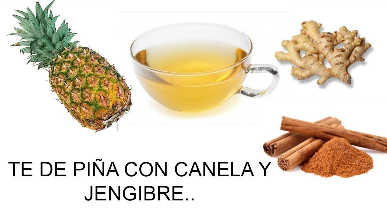 El te de cascara de toronja sirve para adelgazar