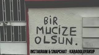 Türkçe Rap | Yüreğe Dokunan Şarkılar   Duygu Seli