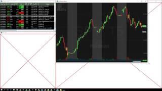 How I use the Trade-Ideas AI to trade
