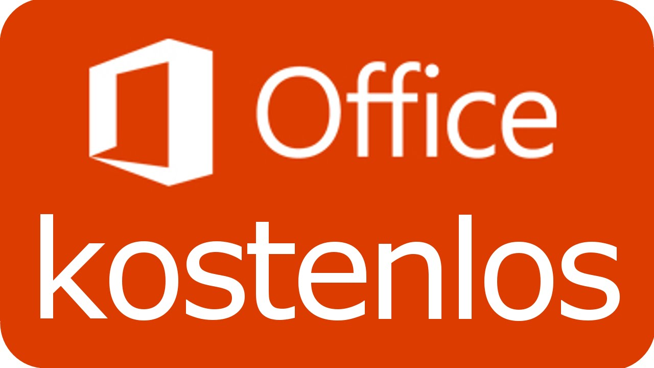 microsoft office 2010 kostenlos downloaden vollversion