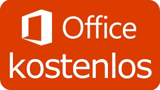 Microsoft Office Starter kostenlos und LEGAL für Windows 10/8/7 [Vollversion] 2016