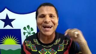 Reginaldo Ferreira conclama a população a Semana Zé Maria do Tomé