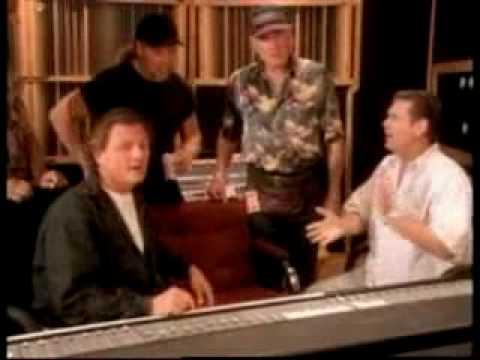 I Can Hear Music - Kathy Troccoli & Beach Boys