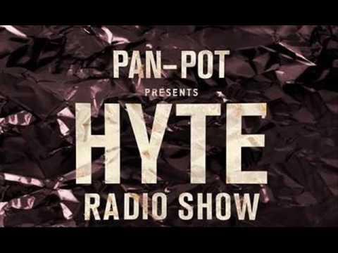 Pan-Pot - Hyte (Ibiza Global Radio)