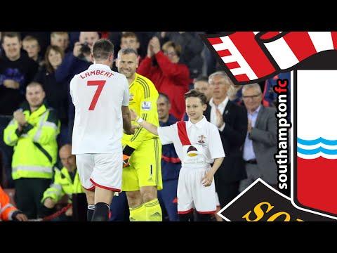 #SKD10 HIGHLIGHTS: Southampton XI 5-4 Promotions XI