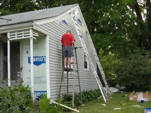 replacing-aluminum-siding-with-vinyl-siding