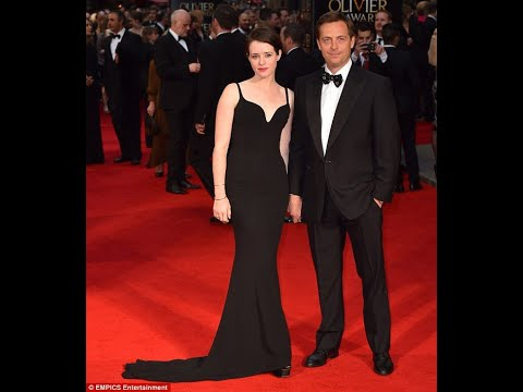 The Crown star Claire Foy splits from husband Stephen Campbell Moore months after his