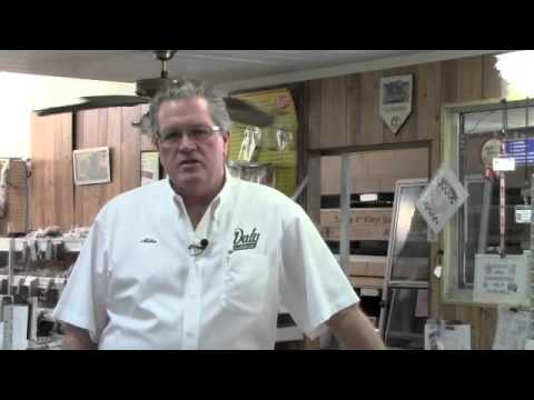 Westchase new kitchen, Carrollwood remodel, Lutz screen room, Daly Home Improvement