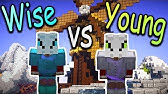 Hypixel Skyblock Very Wise Dragon Armor Is Op Youtube Wise because being smarter is better than being undead. hypixel skyblock very wise dragon