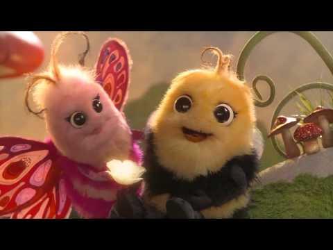 Didi and B Love, Love, Love, Love, Love.