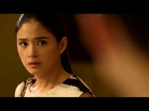 Langit Lupa January 2, 2017 Teaser